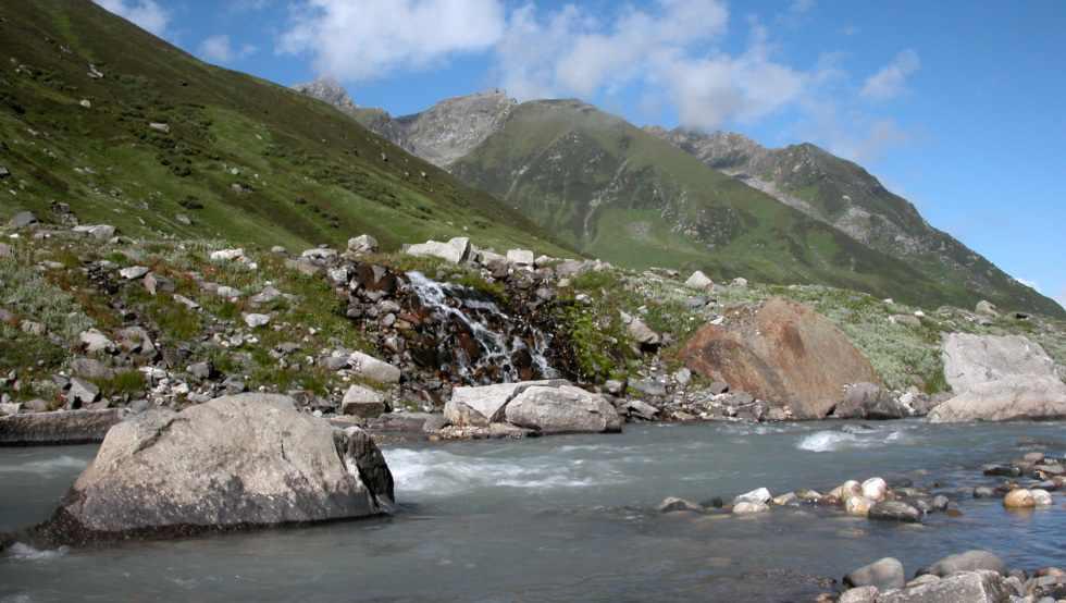 980x554_06JIwa_Nal_river_below_the_Khandedhar_campsite