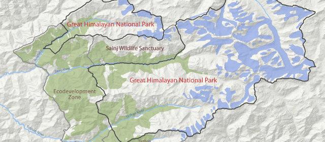 Maps_GHNP_640x280